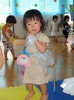 児童館お楽しみ会.jpg